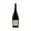 Bonarda Oltrepò Pavese D.O.C. Cantina Fradé Wine Borgo Priolo