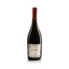 Pinot Nero Bio Cantina Fradé Wine