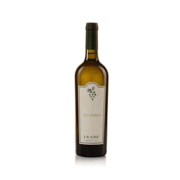 Sauvignon Fradé Wines Borgo Priolo Oltrepò Pavese